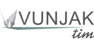 "Dental Clinic ""Vunjak Team"""