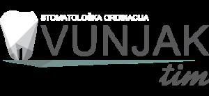"""Stomatološka ordinacija """"Vunjak"""""""