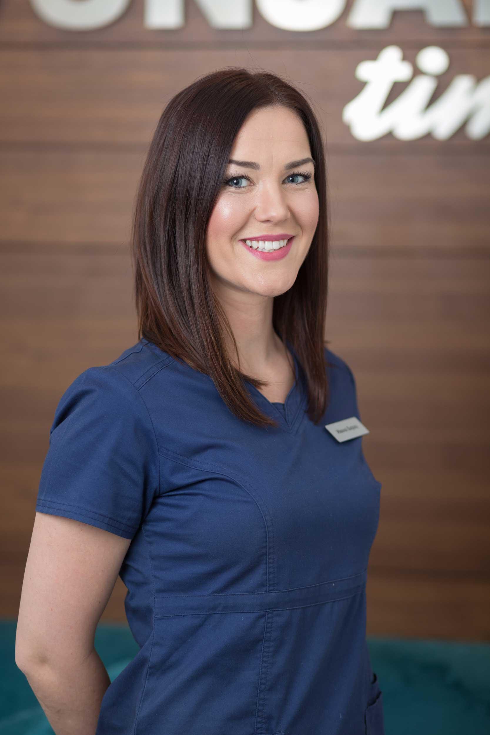 stomatoloska-ordinacija-vunjak-dental-clinic-asistent-ivana-barac