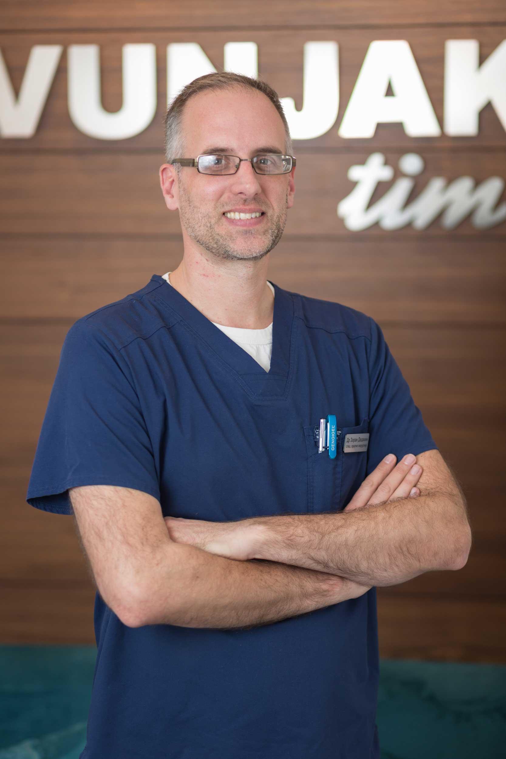stomatoloska-ordinacija-vunjak-dental-clinic-doktor-zoran-dedakin