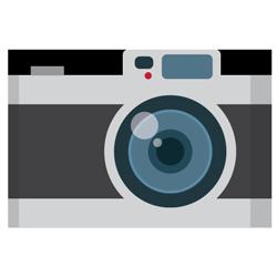 stomatoloska-ordinacija-vunjak-dental-clinic-foto-aparat