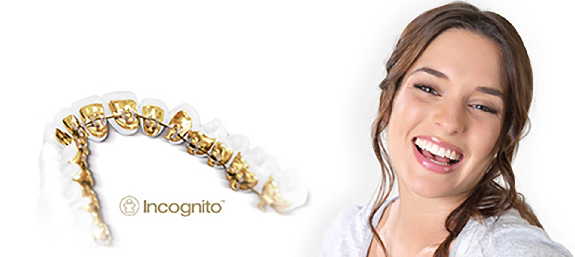 stomatoloska-ordinacija-vunjak-dental-clinic-incognito-lingvalna-tehnika-1