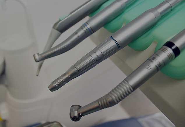 stomatoloska-ordinacija-vunjak-dental-clinic-oprema