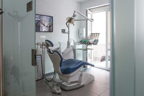 stomatoloska-ordinacija-vunjak-dental-clinic-ordinacija-1