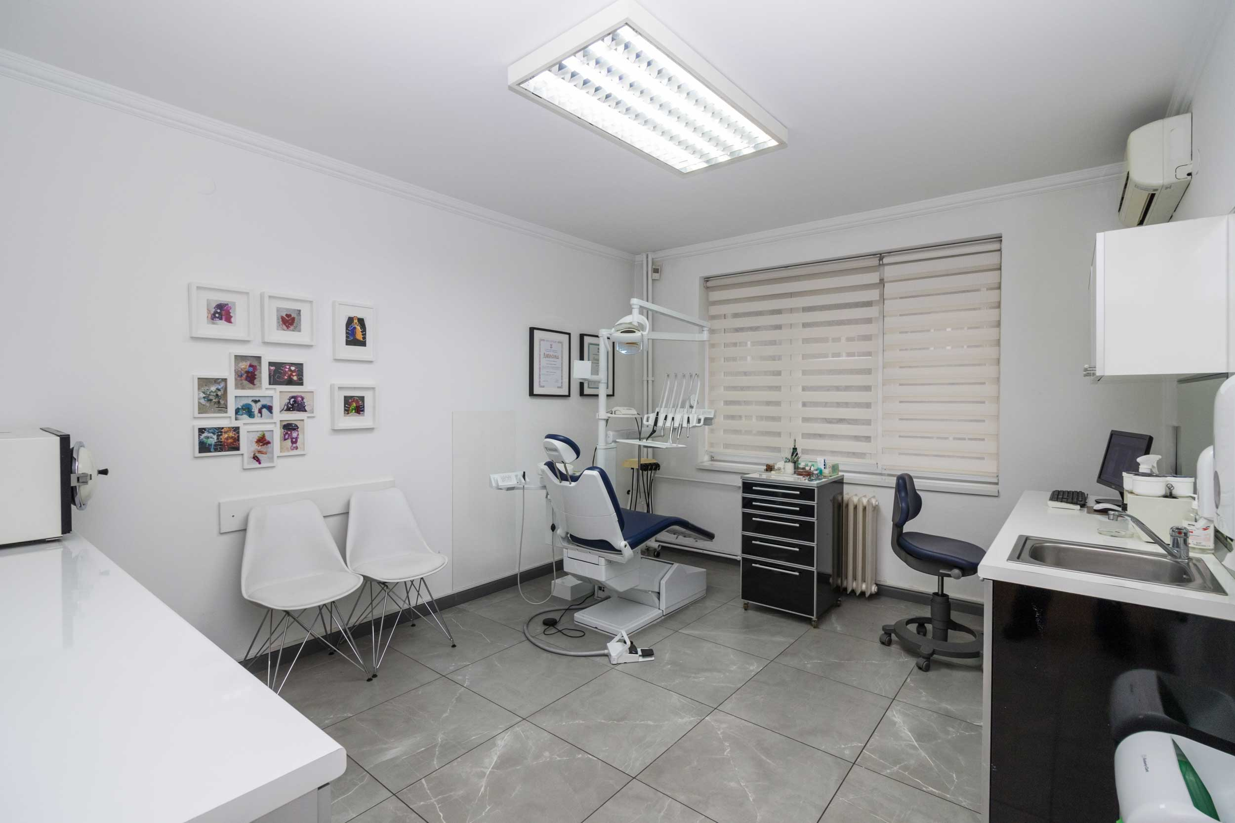 stomatoloska-ordinacija-vunjak-dental-clinic-ordinacija-13