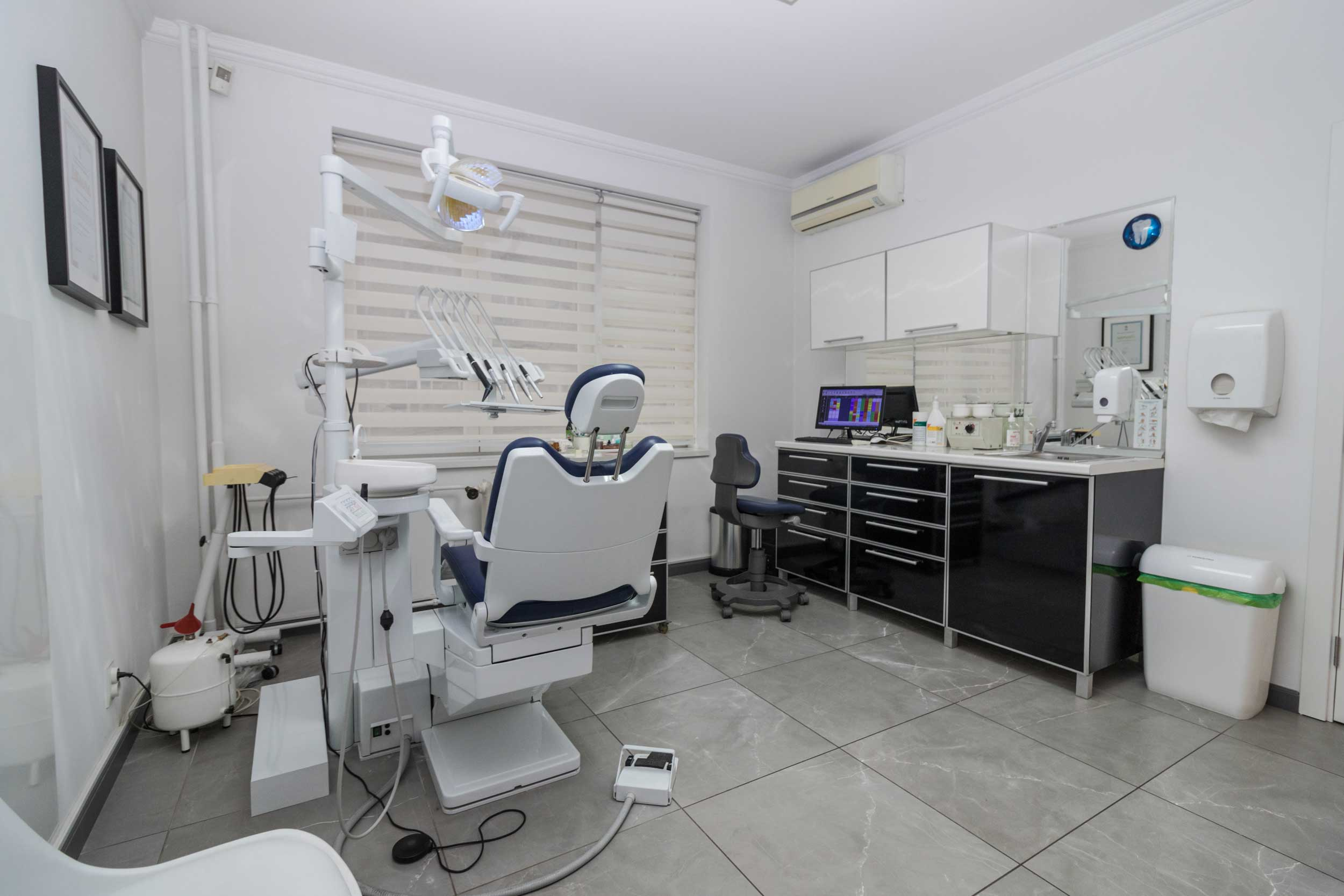 stomatoloska-ordinacija-vunjak-dental-clinic-ordinacija-14