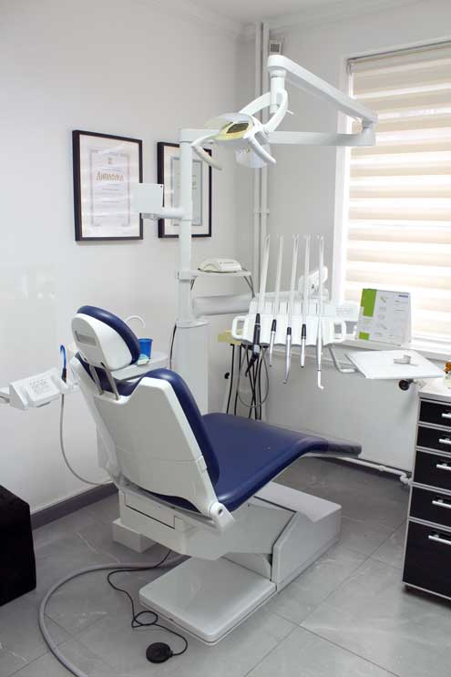 stomatoloska-ordinacija-vunjak-dental-clinic-ordinacija-3