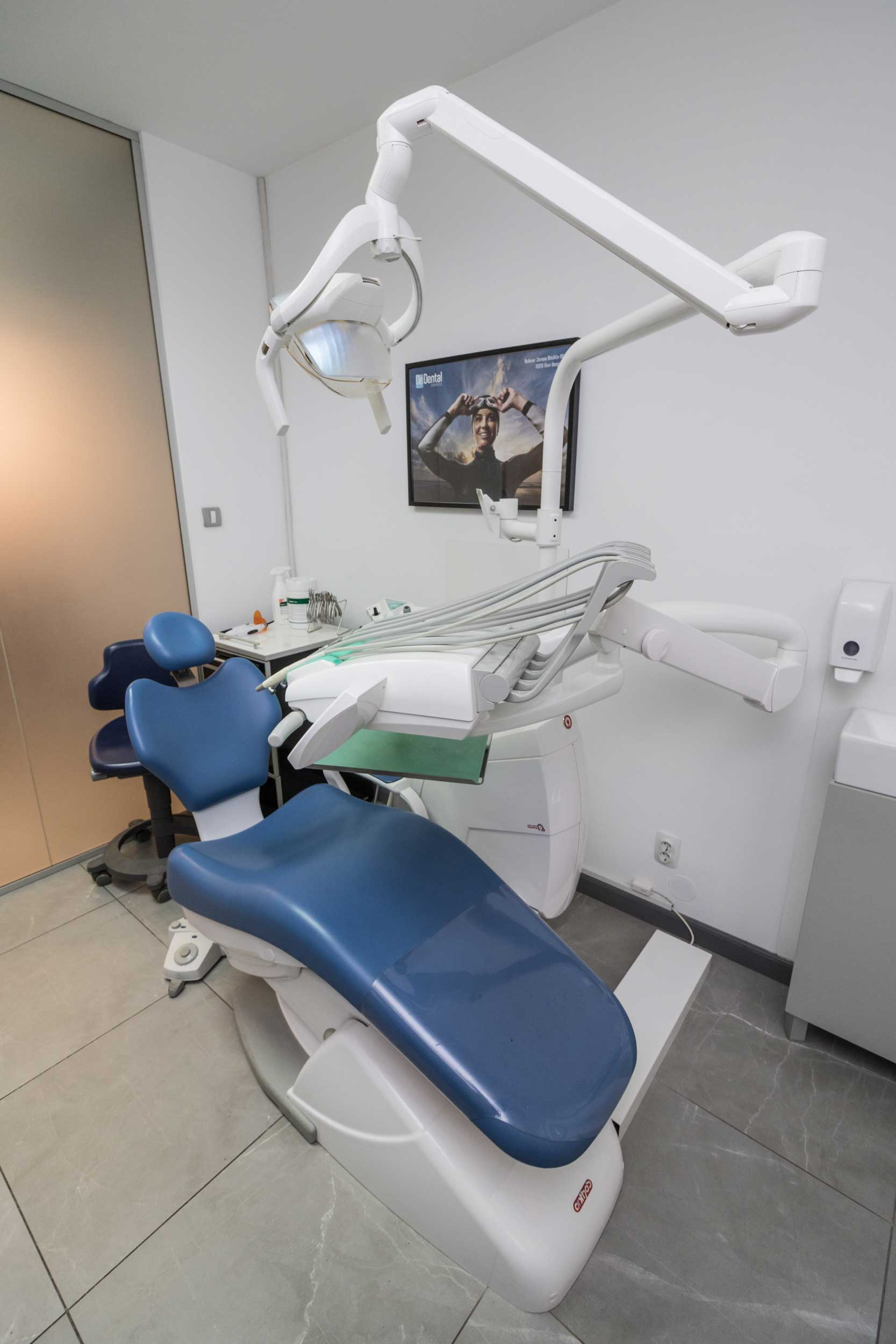 stomatoloska-ordinacija-vunjak-dental-clinic-ordinacija-7
