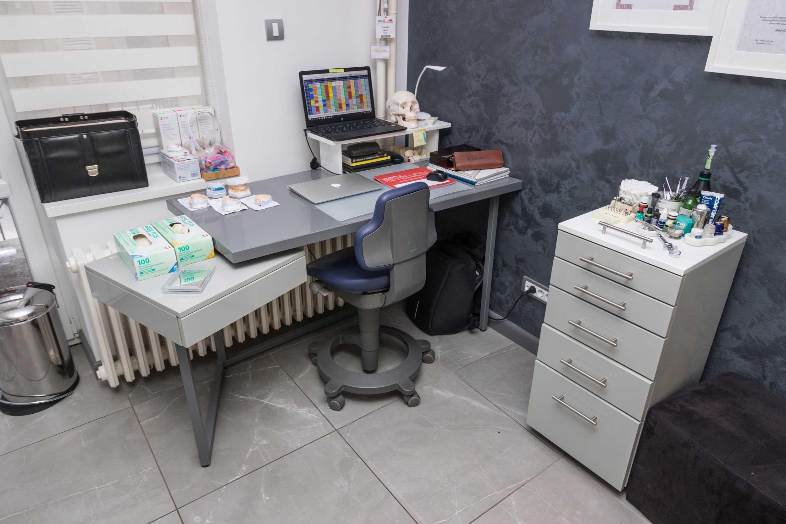 stomatoloska-ordinacija-vunjak-dental-clinic-ordinacija-8