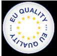 stomatoloska-ordinacija-vunjak-dental-clinic-ordinacija-evropskog-kvaliteta