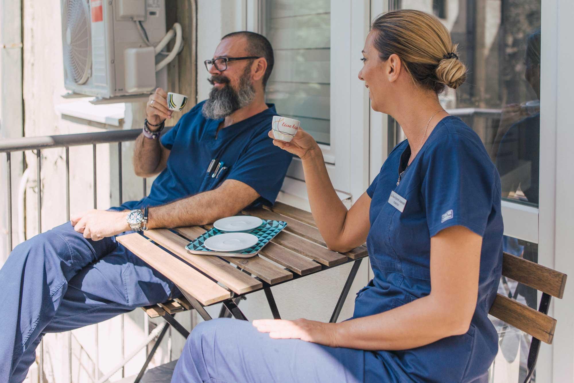 stomatoloska-ordinacija-vunjak-dental-clinic-pauza-uz-kafu