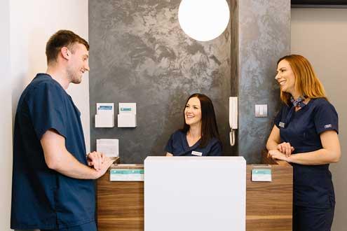 stomatoloska-ordinacija-vunjak-dental-clinic-prijem-2