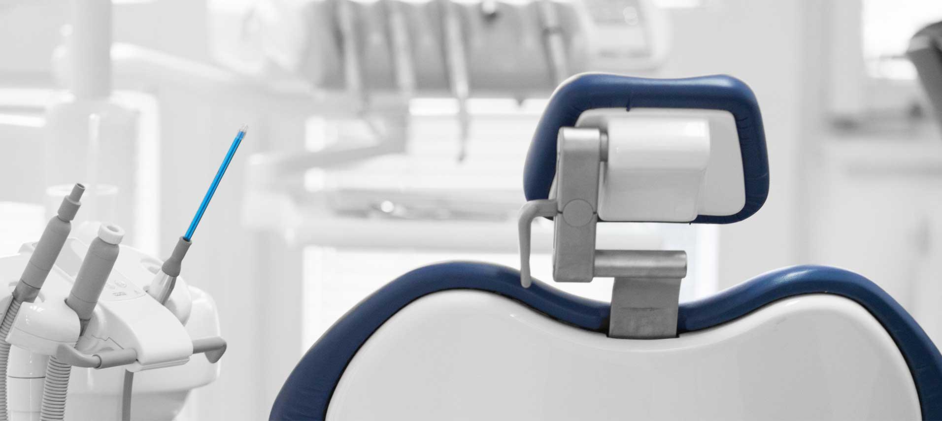 stomatoloska-ordinacija-vunjak-dental-clinic-stomatoloska-stolica