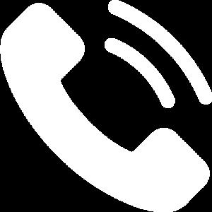 stomatoloska-ordinacija-vunjak-dental-clinic-telefon