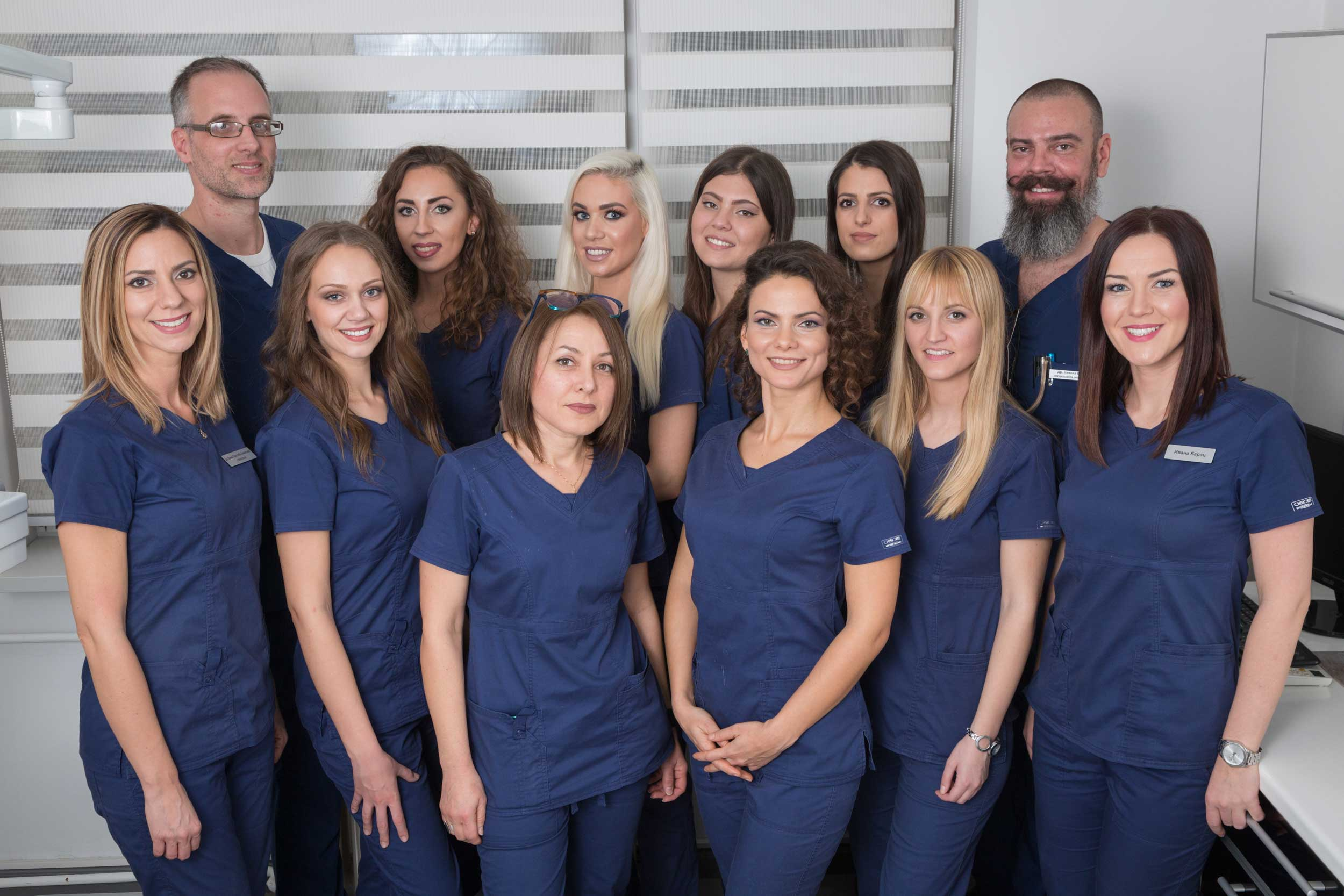 stomatoloska-ordinacija-vunjak-dental-clinic-vunjak-tim-11