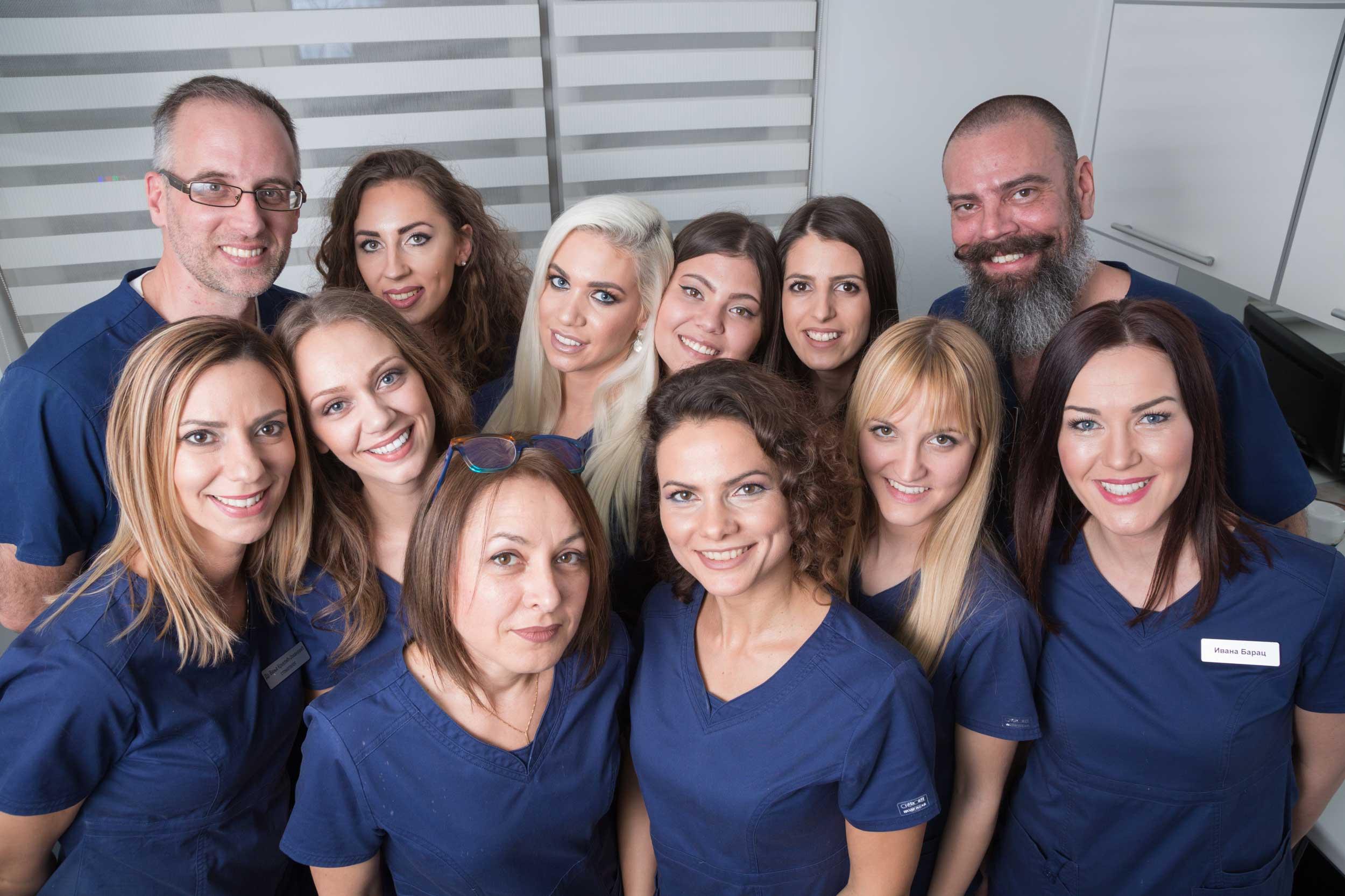 stomatoloska-ordinacija-vunjak-dental-clinic-vunjak-tim-12