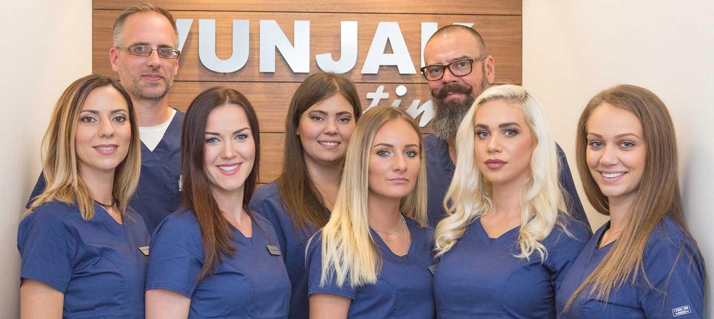 stomatoloska-ordinacija-vunjak-dental-clinic-vunjak-tim-3