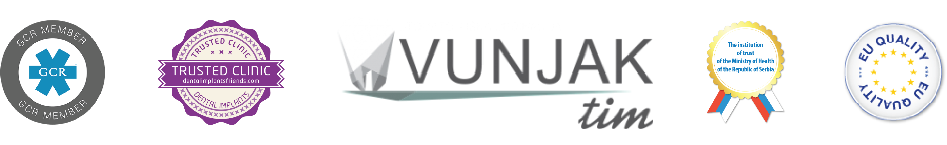 vunjak-logo-badges