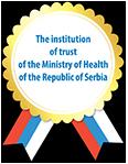 stomatoloska-ordinacija-vunjak-dental-clinic-bedz-sertifikata-ustanova-od-poverenja-ministarstva-zdravlja-republike-srbije-1-116